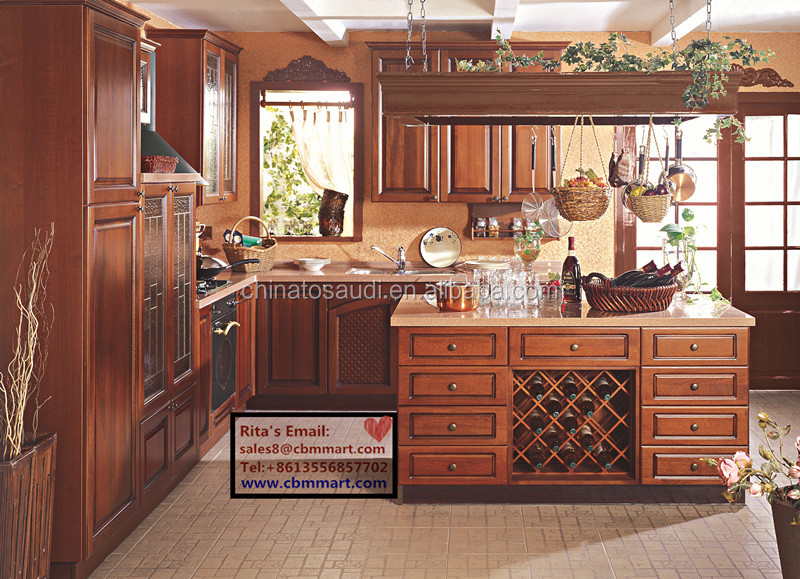 french kitchen furniture french style kitchen cabinets buy french french country kitchen furniture home design decor reviews