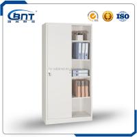 List Manufacturers of Sliding Door Godrej Steel Almirah