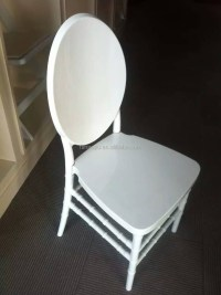 Wedding Tiffany Chair,Phoenix Chair,Clear Channel Chair ...