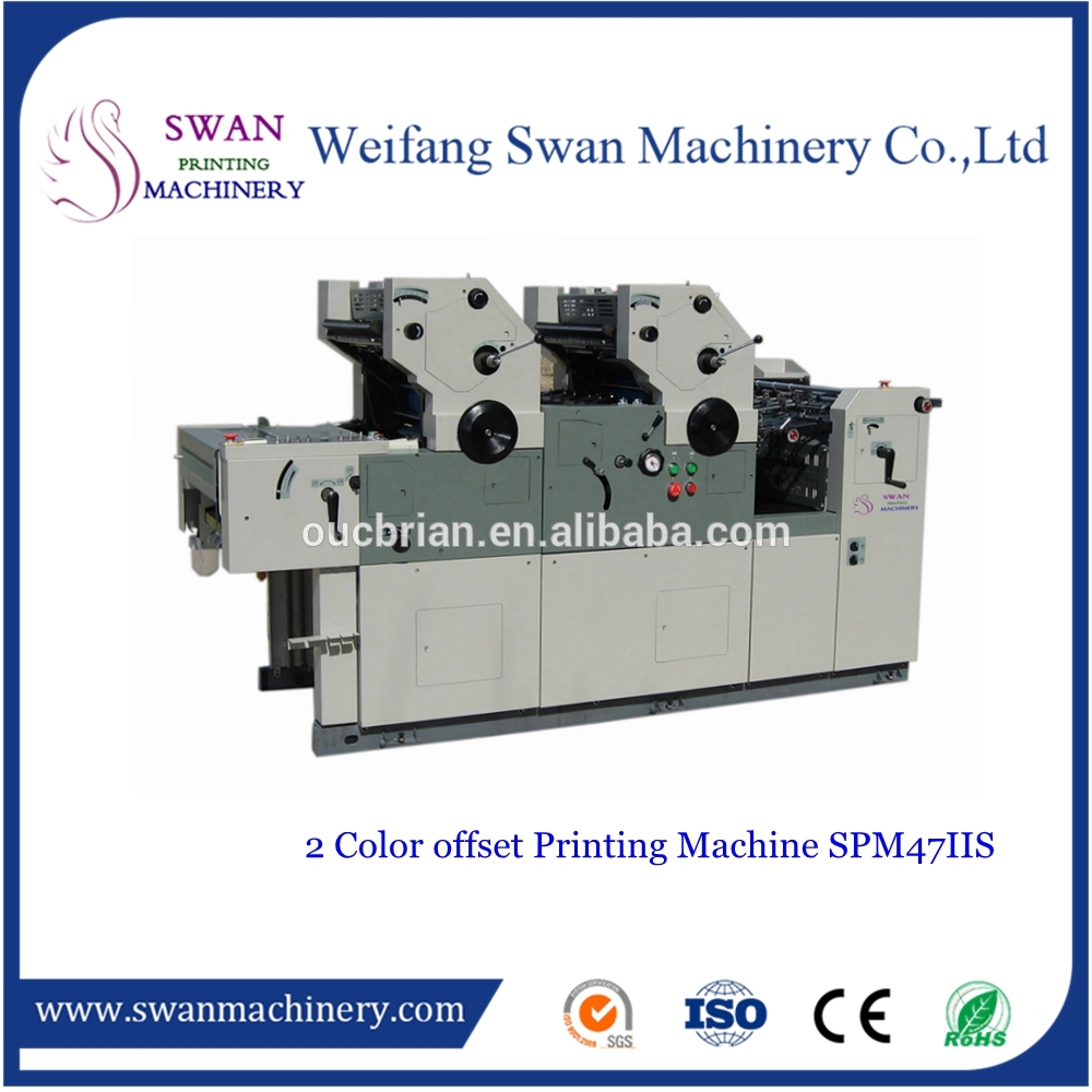 Web Offset Printing Machine 2017 Amazon Hot Sale Product Hot Sale Low Price Web Offset Printing Machines Manufacturer Buy Hot Sale Low Price Web Offset Printing Machines Hot