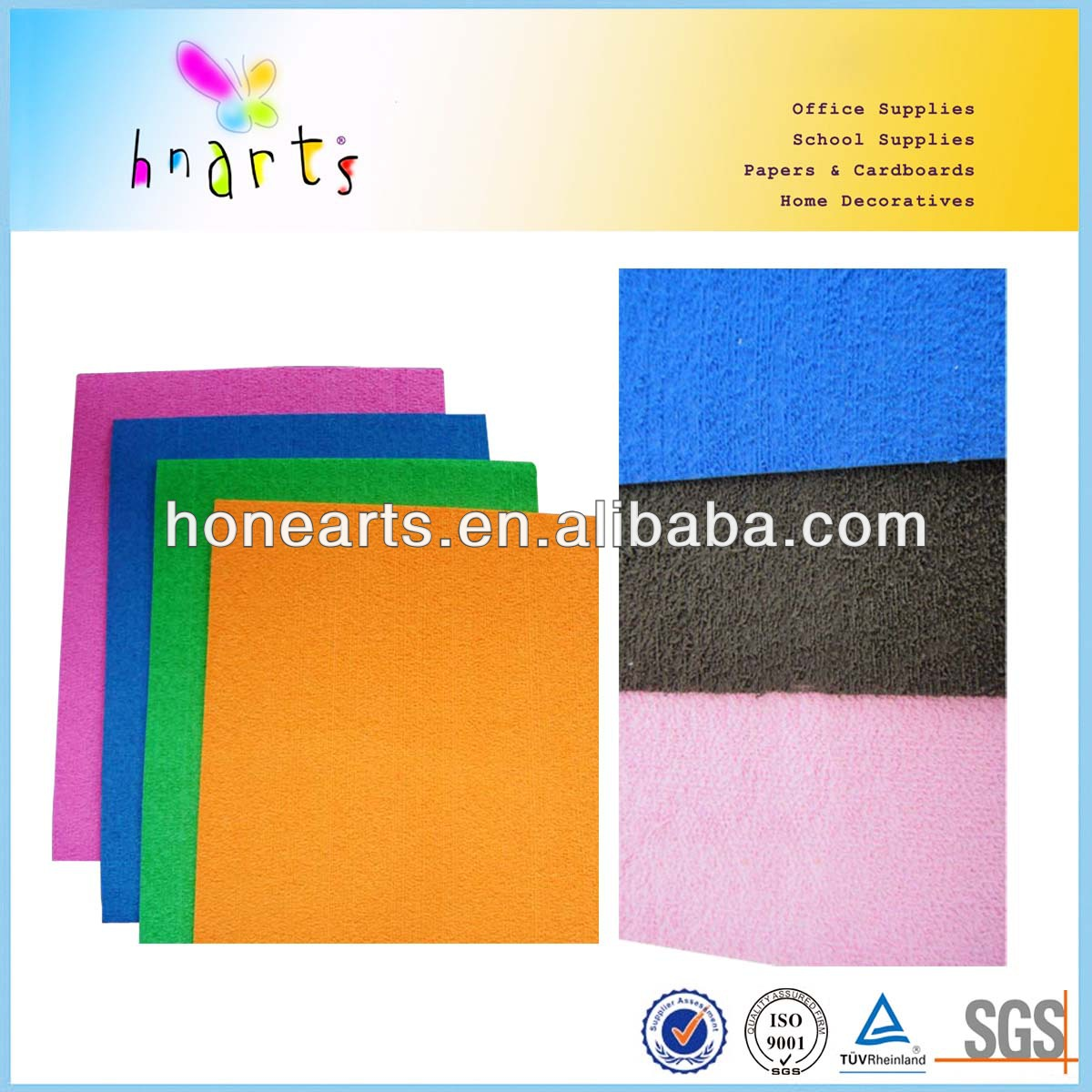 Plastic mirror sheets for crafts plastic mirrors for crafts plastic sheets for crafts plastic mirror