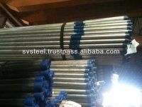 3/4 Inch Galvanized Pipe - Buy 3/4 Inch Galvanized Pipe,3 ...