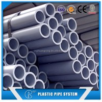 List Manufacturers of Pvc Water Pipe Prices, Buy Pvc Water ...