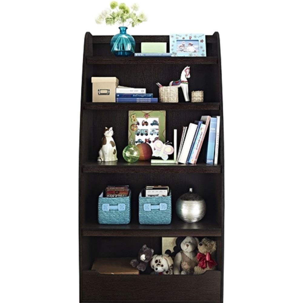 Bookshelves For Kids Cheap Kids Bookcase Find Kids Bookcase Deals On Line At Alibaba