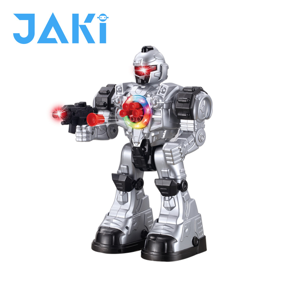 Children Robot Fighting Children Toys Plastic Rc Battle Robot Educational Robot Made In China Buy Battle Robot Robot Made In China Educational Robot Product On