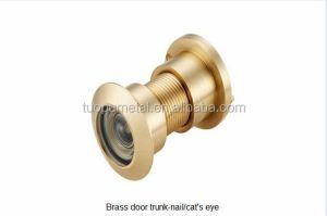 Alibaba China Brass Door Eye
