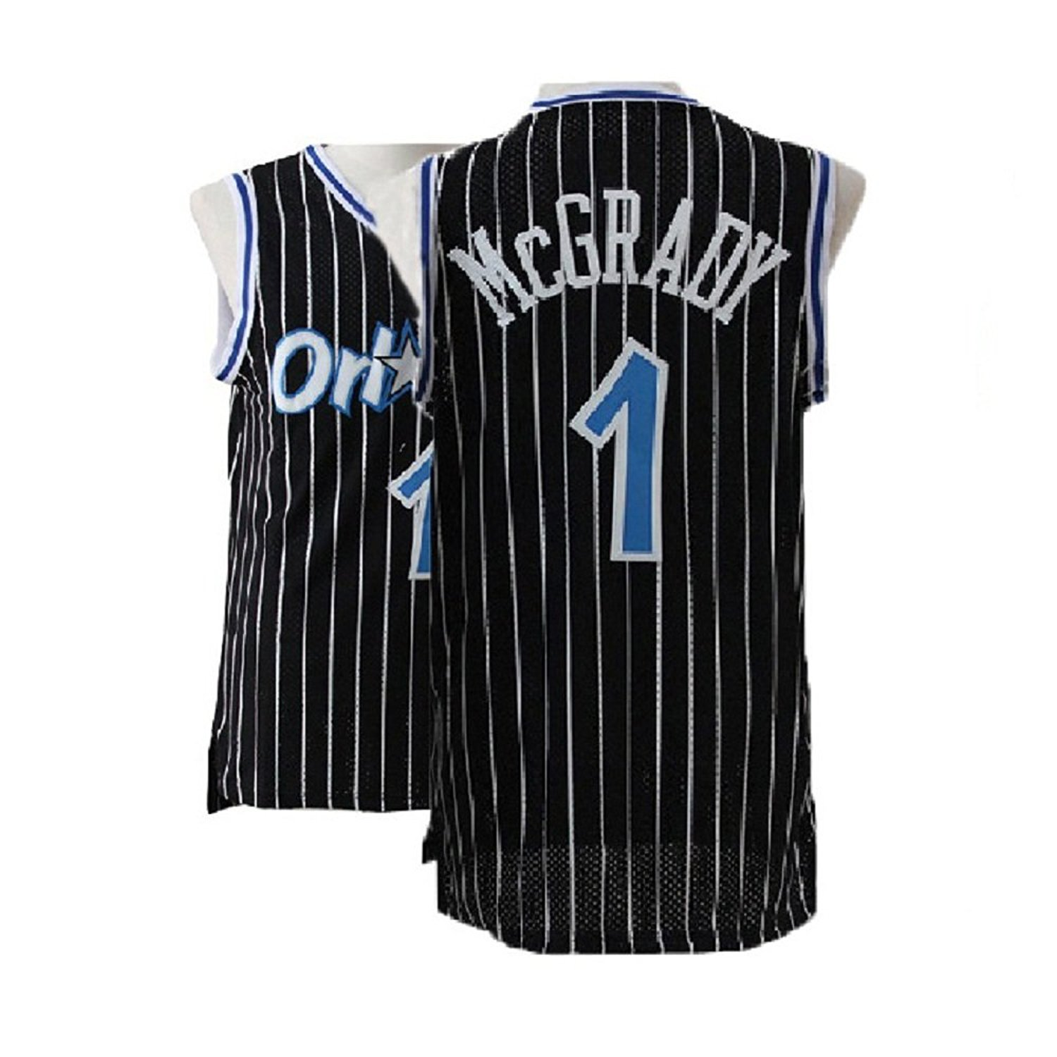 Retro Jerseys Cheap Basketball Retro Jersey Find Basketball Retro Jersey Deals
