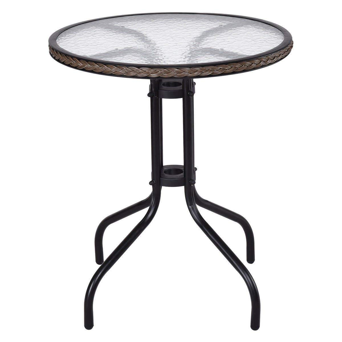 Round Glass Top Coffee Table Cheap Small Round Glass Top Coffee Table Find Small Round Glass