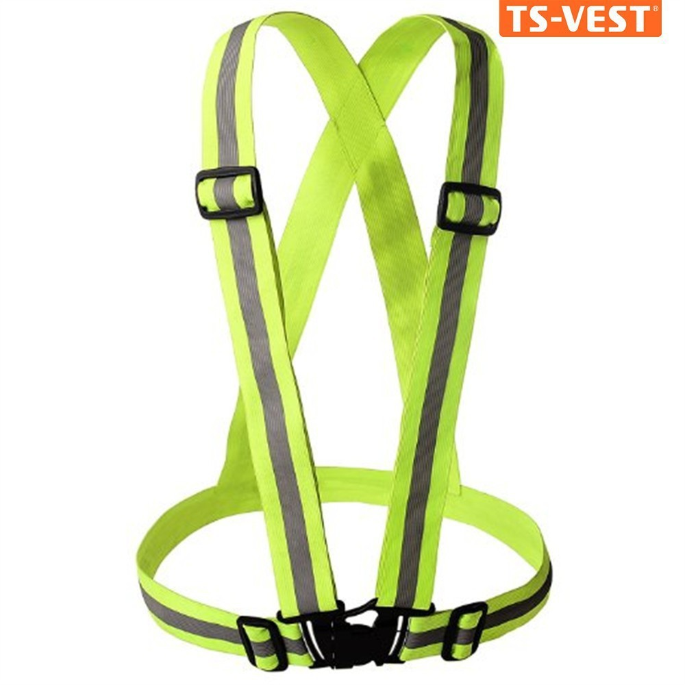 Safety Belt Elastic Safety Belt Reflective Safety Belt Construction Safety Belts Buy Elastic Safety Belt Reflective Safety Belt Construction Safety Belts