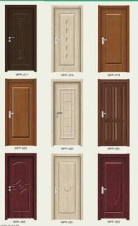 Yongjie Doors Turkish Door Design Bathroom Pvc Kerala Door ...