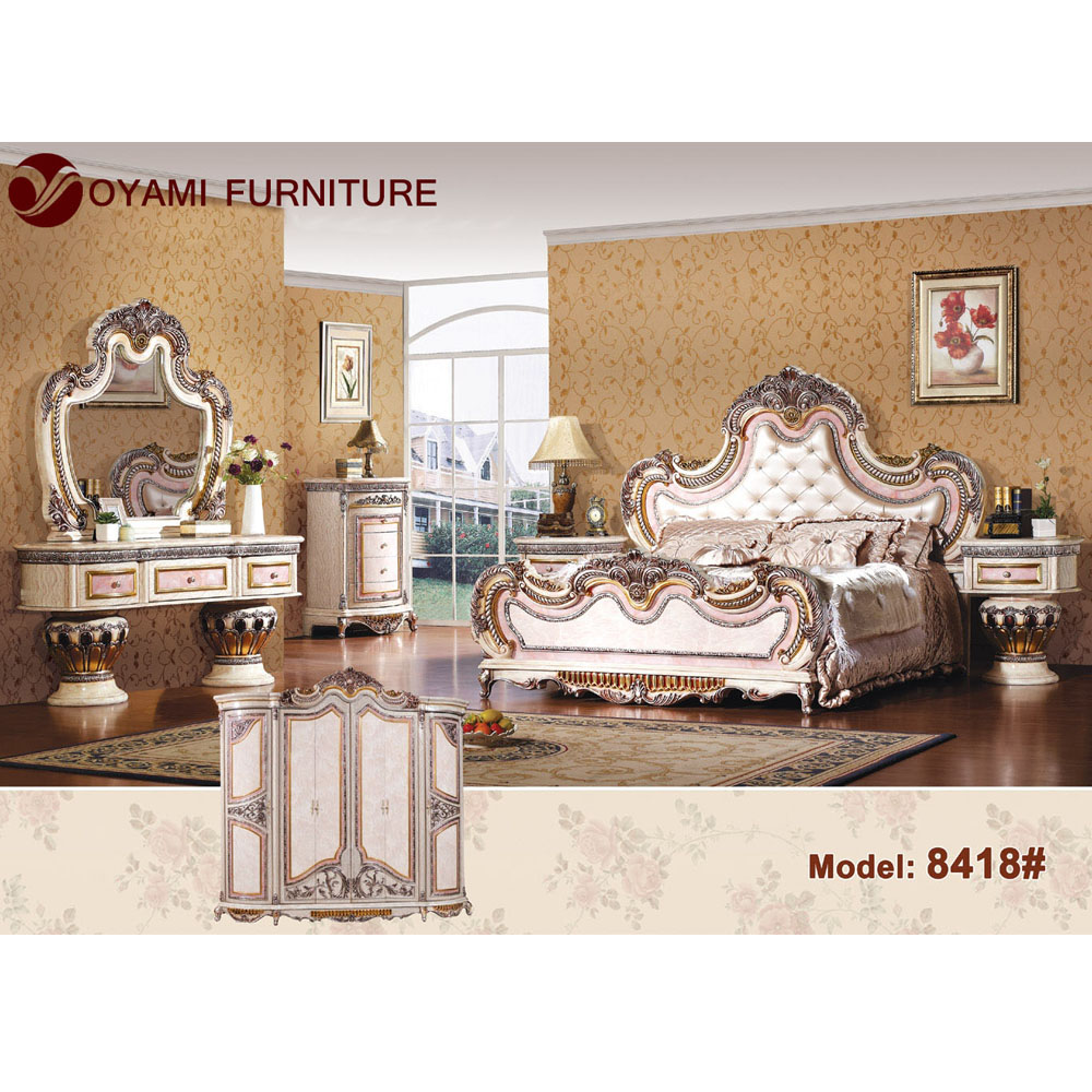 Italian Furniture Bedroom Classic Design Wooden Royal Furniture Bedroom Sets Italian Bedroom Set Buy Royal Furniture Bedroom Sets Italian Bedroom Set Royal Furniture Bedroom