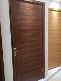 5% Christmas Discounts High Quality Modern Wooden Door ...