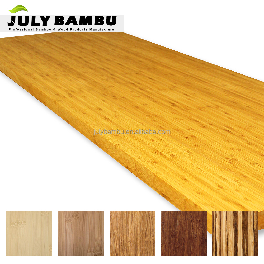 Plywood Furniture China Furniture Board Plywood Wholesale Alibaba