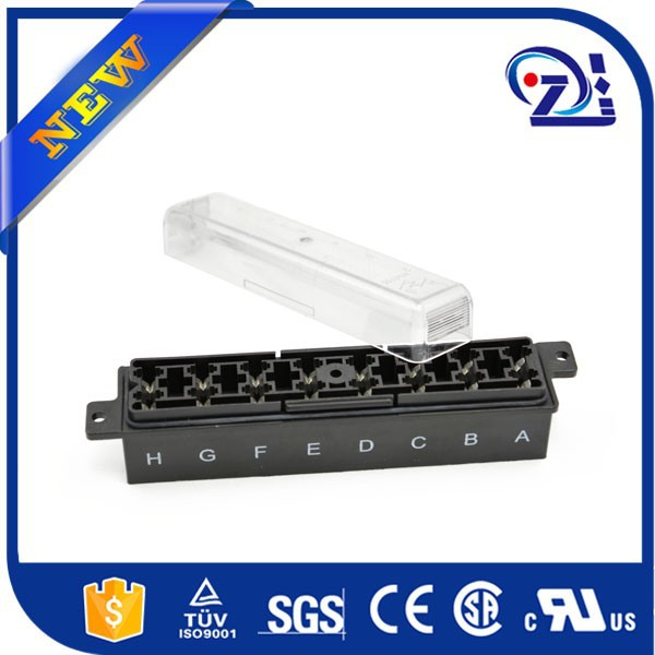 Siemens Fuse Box, Siemens Fuse Box Suppliers and Manufacturers at
