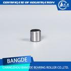 Custom Sizes Cylindrical Metal Bearing dowel pin 8*8mm