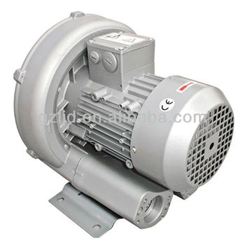 Aerator Oxygenation Air Blower,Rotary Blower Pump - Buy Air Blower For Aeration,Industrial Cold ...