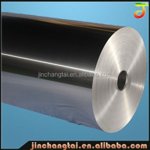 kitchen aluminium foil for food packaging usage