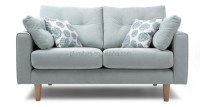 Simple Sofa Set Photos Simple Wooden Sofa Set Designs For