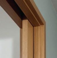 Classic Design Wooden Interior Sliding Door - Buy Sliding ...