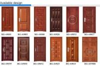 Design Drawing Room Door/ Wood Room Door Design/wood Room ...