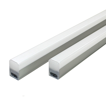 replace 36w fluorescent fixture BIS linkable 4ft 22w t5 led tube