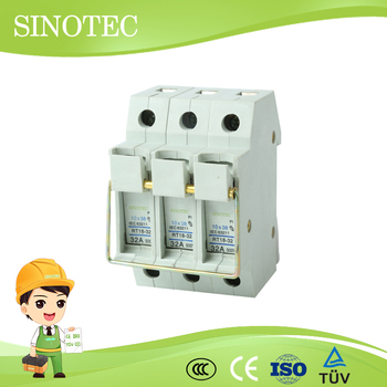 Fuse Box Cutout Cover Cabinet With Ce
