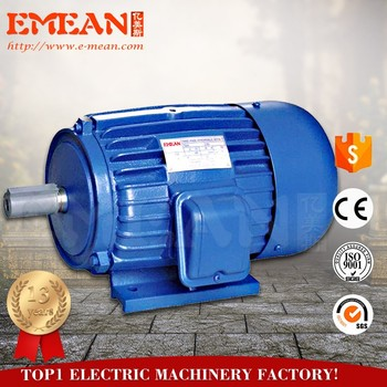 New-designed 50tyz-e Synchronous Motor,Low Price 18kw Electric