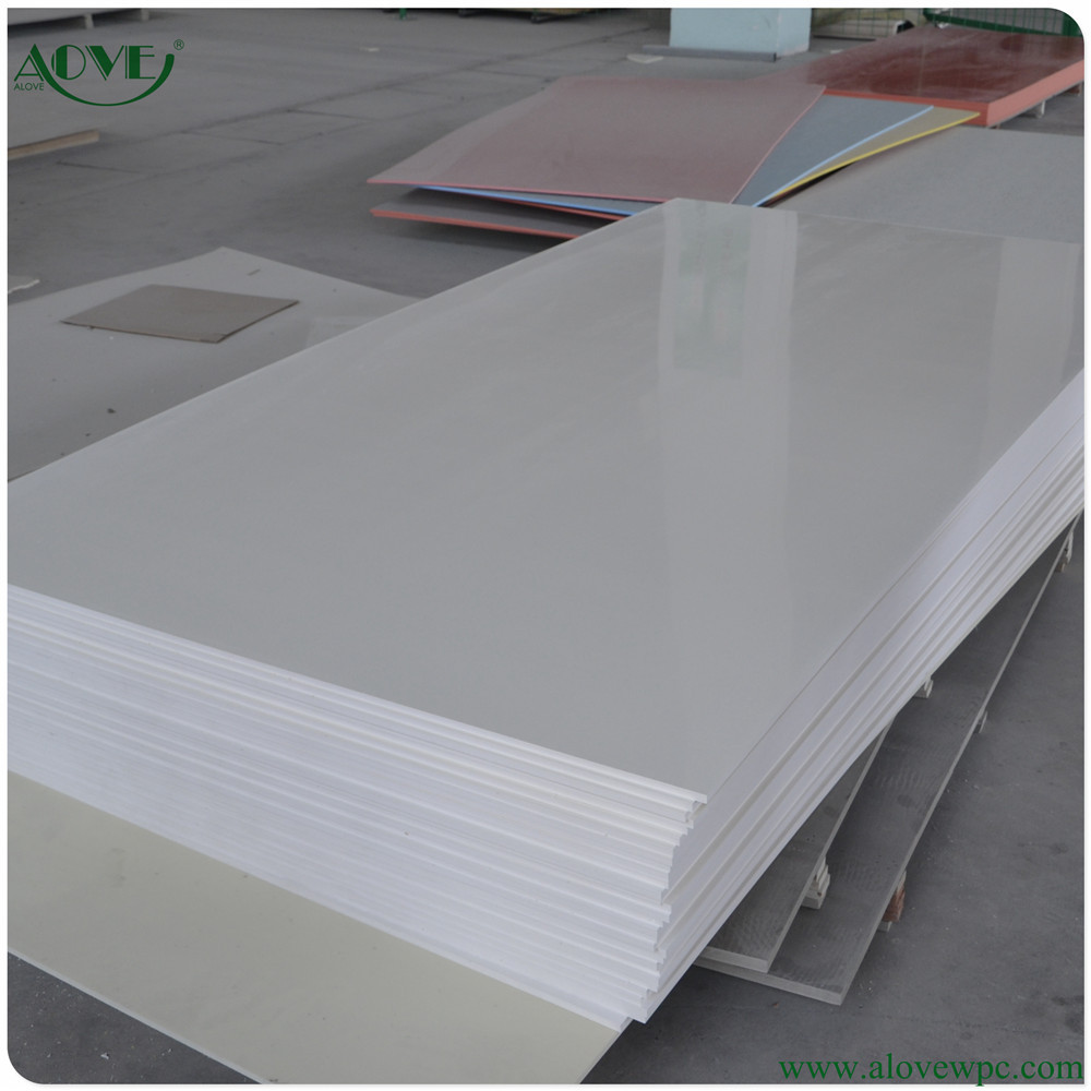 Fascia Board High Density Pvc Foam Board Kitchen Cabinets Pvc Foam Board Pvc Fascia Board Buy High Density Pvc Foam Board Kitchen Cabinets Pvc Foam Board Pvc