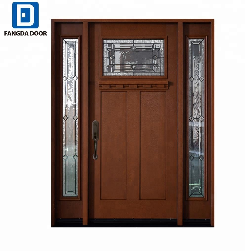 Jalousie 80 X 200 Jalousie Doors Jalousie Doors Suppliers And Manufacturers