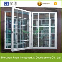 Window Grill & Modular House Window Grill Design India ...