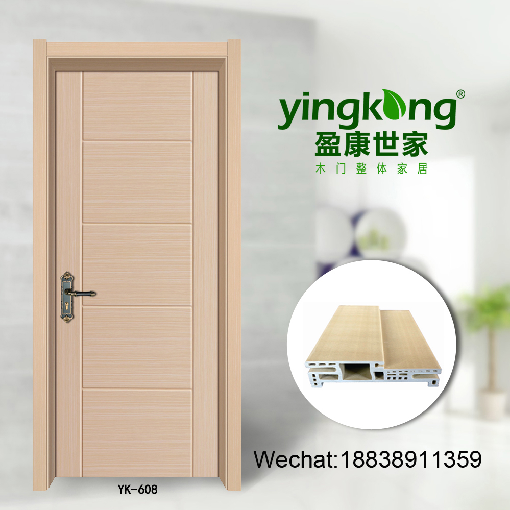 Pintu Sliding Pvc China Pvc Door And China Pvc Door And Manufacturers And Suppliers