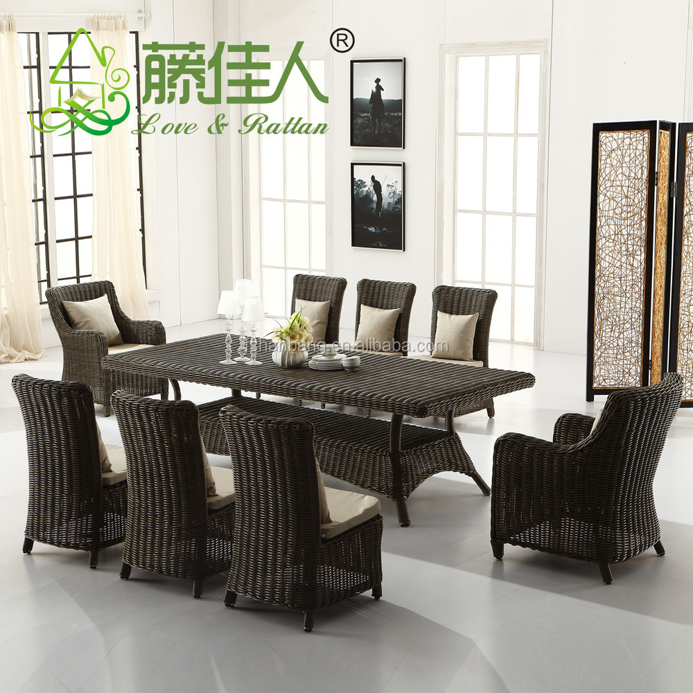 Factory Outlet Outdoor Rattan Resin Wicker Patio Garden Furniture 3 5 Pieces Table Chairs Set Liquidation Clearance Sale Buy Outdoor Furniture Liquidation Tables And Chairs For Sale Vase Table Chair Set Product On Alibaba Com - Rattan Garden Furniture Clearance Sale