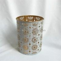 Bulk Glass Votive Candle Holders - Buy Bulk Glass Votive ...