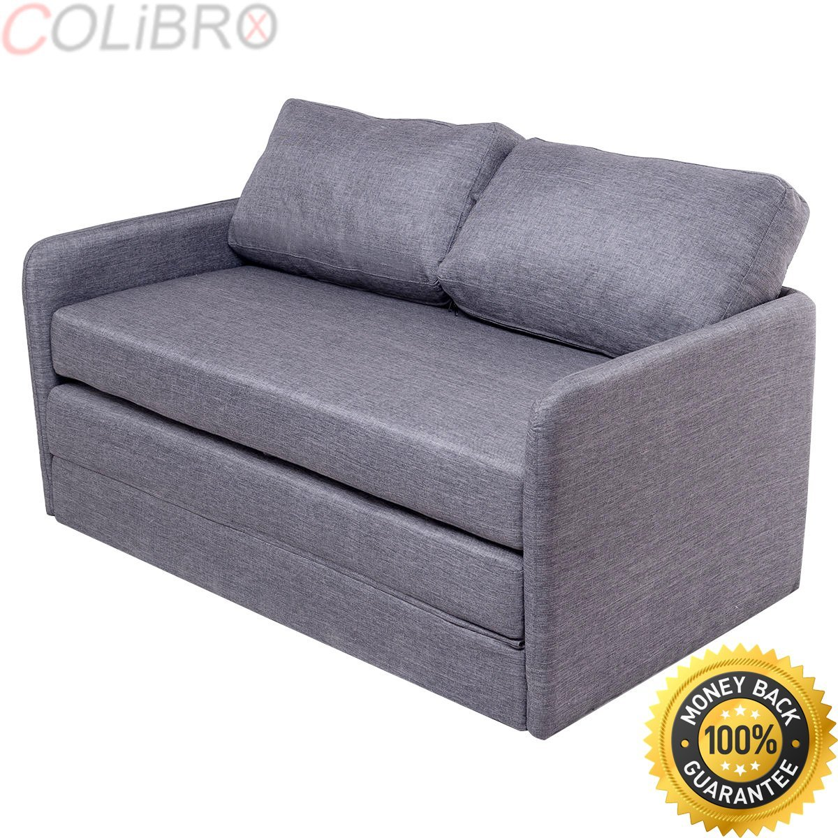 Amazon Sofa Deals Cheap Best Sofa Sale Find Best Sofa Sale Deals On Line At Alibaba