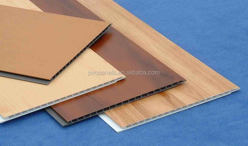 Pvc Wall Cladding Interlocking Pvc Ceiling Panels Hot