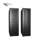 YX-JG-05 19 inch 37u floor standing network cabinet
