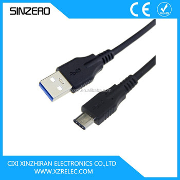 Wiring Diagram For Mini Usb Cable - Somurich