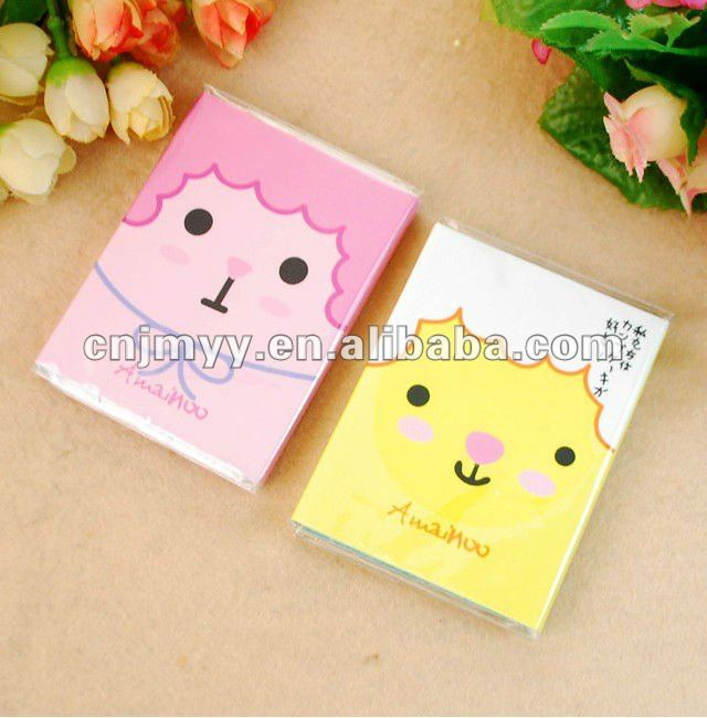 2015 Lovely Cute Diary Design - Buy 2013 Diary Design,New Year - diary design