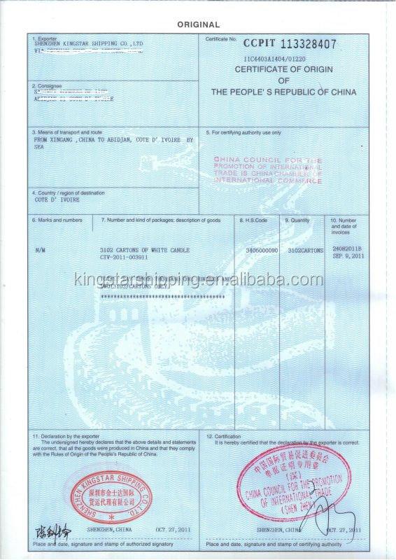 Certificate of origin forms node2002 cvresumeasprovider certificate of origin japanform e certificate of origin buy certificate of yadclub Choice Image