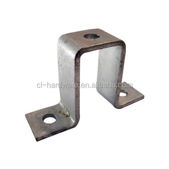 List Manufacturers Of Steel U Bracket Buy Steel U Bracket