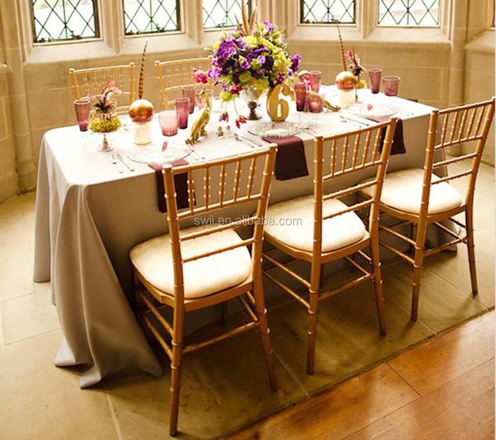 Bamboo chairs for wedding famous design bulk chiavari chairs