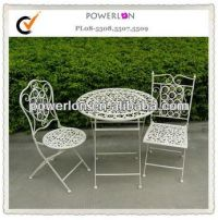 Used Patio Furniture Table And Chairs - Buy Used Patio ...