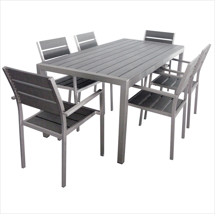 Table Lounge Garden Furniture Couch Rattan Png Download 1500 2019 Hotel Restaurant Outdoor Garden Dining Furniture Patio Poly Wood Dining Table And Chair Set