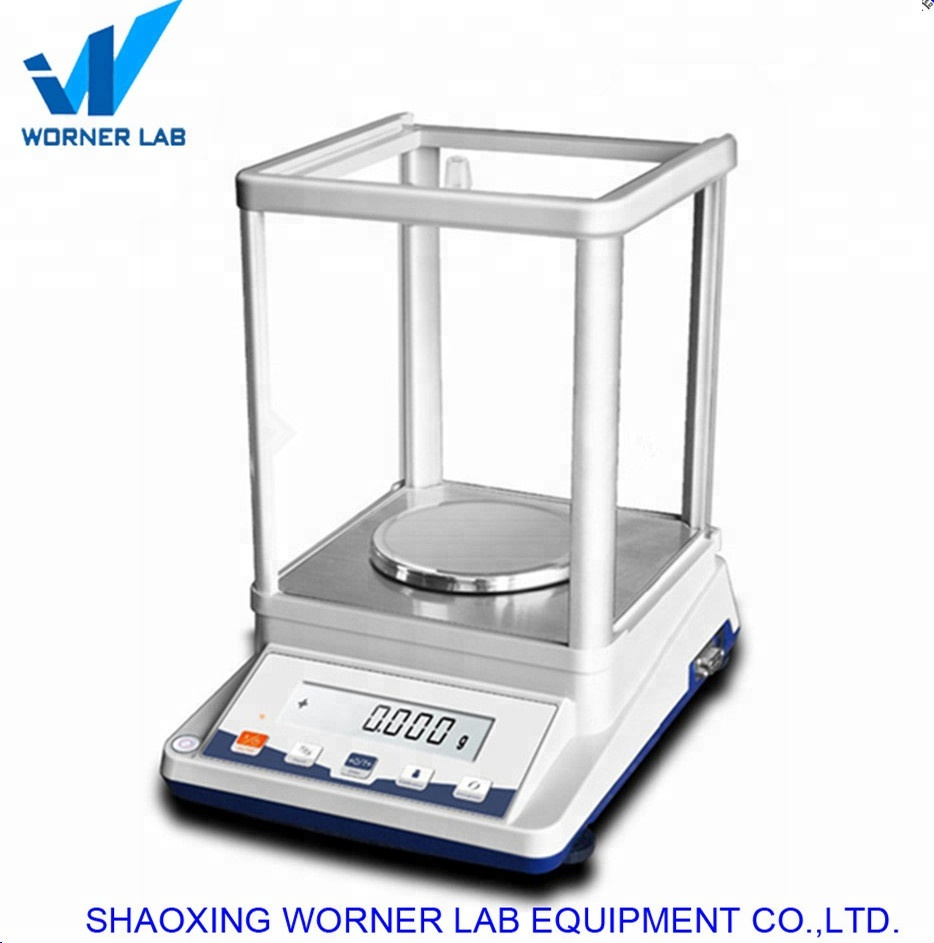 Precision Scale 310g Electronic Balance Scale Lab Precision Balance Weight Sensor Price Buy Electronic Balance Price Precision Balance Weight Sensor 310g Electronic