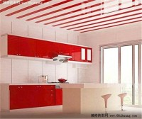 China Decorative Pvc Plastic Composite Wall Panels - Buy ...