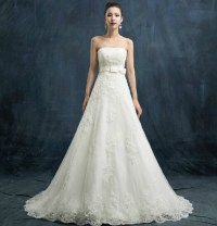Wedding Dresses Wholesale - Junoir Bridesmaid Dresses
