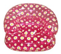 Inflatable Chair For Kids,Flower Shaped Chair - Buy Flower ...