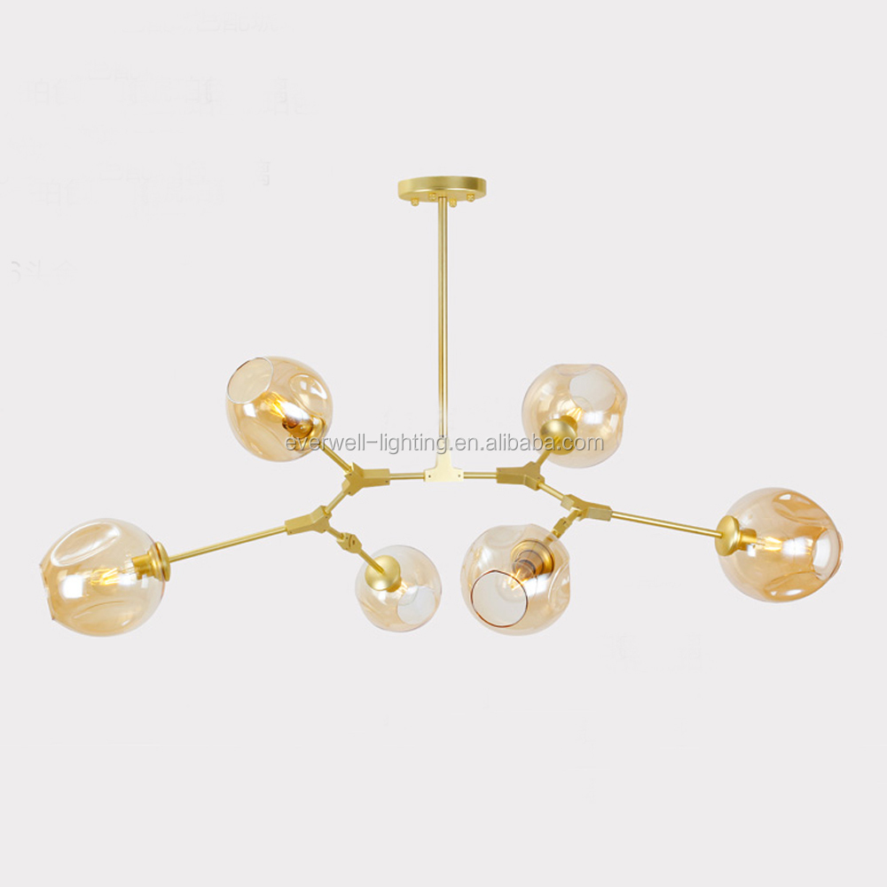 Glass Edison Lamp Bedroom Glass Hanging Pendant Light Edison Bulb Lamp Chandeliers Buy Hotel Room Lamp Led Chandelier Light Bulb Glass Chandelier Product On