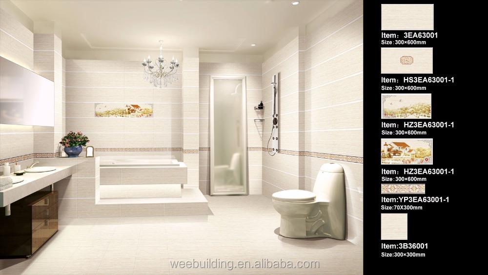Kaufen Sie mit niedrigem Preis german Stück Sets - Großhandel - 3d badezimmerboden