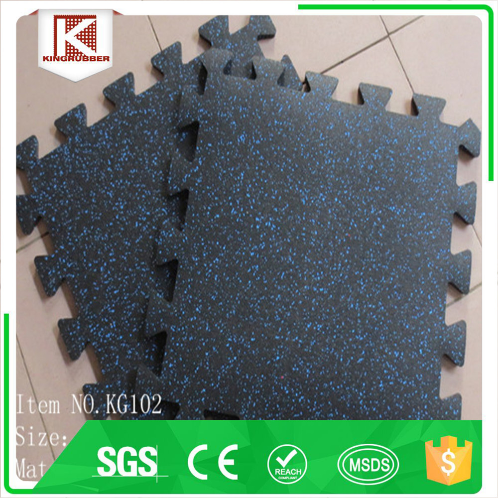 Jigsaw rubber mat rubber tile rubber floor jigsaw rubber mat rubber tile rubber floor suppliers and manufacturers at alibaba com